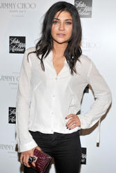 http://img124.imagevenue.com/loc260/th_03346_Jessica_Szohr_Jimmy_Choo_Fragrance_Launch_003_122_260lo.jpg