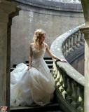 Keira Knightley HI RES Foto 251 (Кэйра Найтли  Фото 251)