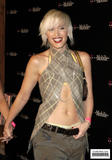 Gwen Stefani Most are HQ Foto 234 (Гвэн Стефани Большинство из них HQ Фото 234)