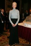 Nicole Kidman @ Simon Weisenthal Center Tribute Dinner