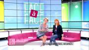 sabrina jacobs face à face axelle red rtltvi 05 05 2018 full Th_556075548_058_122_335lo