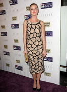 **ADDS** Emily VanCamp - Mending Kids Poker Tournament in West Hollywood 12/01/12