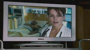 My Vidcaps-Olivia Williams-X-men The Last Stand