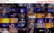 Rachel Stevens - Knock on Wood (Live Discomania 2004) - request fill