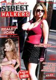 th 46727 StreetWalkers1 123 359lo Street Walkers 1