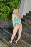 Missy Sweet - Nudism 2h6epaxrdrk.jpg