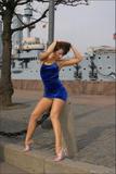 Julia in Blue Velvete56bnmhydx.jpg
