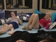 Britney Haynes & Monet Stunson - Big Brother After Dark 12.02 Day 7 - sexy compilation