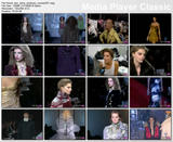 Supermodel Clips - Daria Werbowy