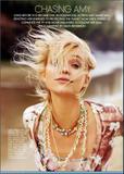 Amy Smart Elle Magazine Foto 89 (Эми Смарт  Фото 89)