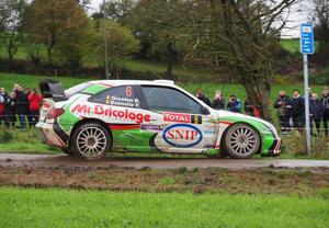 [EVENEMENT] Belgique - Rallye du Condroz  Th_495087618_DSCN07_122_413lo