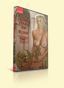 BoundHeat / North American Pictures: Slave Tears Of Rome Part Two