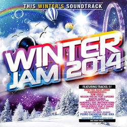 Armin Van Buuren This Is What It Feels Like Album Cover Music Energy The Best:...