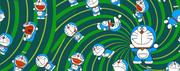 [Wallpaper + Screenshot ] Doraemon Th_038291265_51081_122_420lo