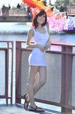 FTVGirls.com 2018 05 04 Sabina 2 Beautifully Innocent