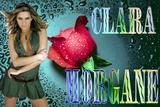 Clara Morgane Didn't see these nice big pics.... Foto 77 (����� ������ �� ����� ���� �������� ������� ���������� .... ���� 77)