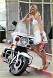 Maria Sharapova - Page 16 Th_54445_maria_sharapova_vogue_21_122_44lo
