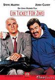 ein_ticket_fuer_zwei_front_cover.jpg