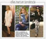 Vogue Mexico Th_80117_voguejul09mex_glambeckhams_0004_122_454lo