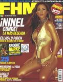 Ninel Conde Foto 96 (������ ����� ���� 96)
