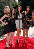 http://img124.imagevenue.com/loc455/th_41552_Lucy_Hale_13th_lili_claire_foundation_party_021_122_455lo.jpg