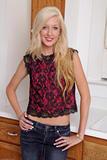 Emily Kaye - Coeds 3258990bisn.jpg