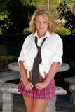 Brooke Wylde - Uniforms 206k8neflwl.jpg