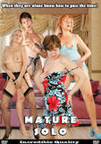 th 08889 Mature Solo 123 475lo Mature Solo