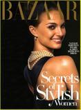 Harpers Bazaar - Pokies... Foto 189 ( - Pokies ... Фото 189)