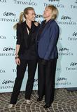 28x Portia de Rossi / Ellen DeGeneres