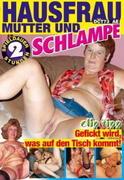 th 023981171 tduid300079 HausfrauMutterundSchlampe 123 490lo Hausfrau Mutter und Schlampe