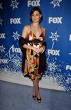 Sarah Wayne Callies She plays Sara on the show Prison Break. Foto 17 (Сара Уэйн Коллиз Она играет Сара о разрыве показать тюрьмы. Фото 17)