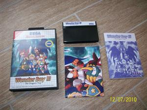 Mes mods sur autre chose que sur Master System ^^ Th_68683_Wb3_all_122_495lo