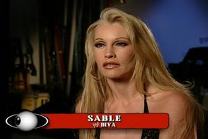 Rena Mero aka Sable - Nude Celeb Forum