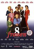 8_frauen_front_cover.jpg