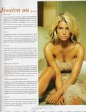 Jessica Simpson Without tags Foto 979 (Джессика Симпсон Без меток Фото 979)