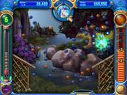 ����� ���� Peggle Deluxe ����� th_009753126_PeggleD