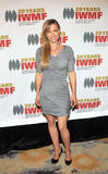 Sarah Brown @ The International Women's Media Foundation Courage In Journalism Awards in Beverly Hills - Oct. 21, 2010 (x14)