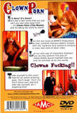 th 40491 Clown Porn 1 123 554lo Clown Porn
