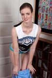 Anna Skye - Uniforms 15667iutsnr.jpg