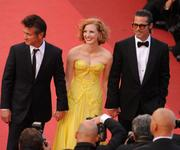 th_91045_Tikipeter_Jessica_Chastain_The_Tree_Of_Life_Cannes_081_123_559lo.jpg