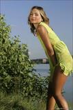 Lilya in Summer Heatt4k7ha0xrq.jpg