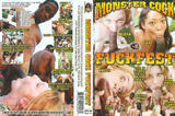 th 31697 Monster Cock Fuckfest 123 587lo Monster Cock Fuckfest