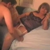 old granny slut banged naughty porn movie