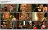 Nicky Whelan | Neighbours 16/8/07 | Cleavage | RS/MF | 63mb