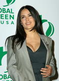 Salma Hayek Global Green USA's 5th Annual Pre-Oscar Party 21-02-2008 Foto 506 (������ ���� 5-� ��������� Global Green ��� ��������������� Oscar Party 21-02-2008 ���� 506)