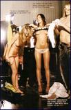 Cameron Richardson nude Foto 32 (Кэмерон Ричардсон ню Фото 32)