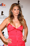 Daisy Fuentes Areola slip in first pic Foto 107 (����� ������� Areola ���������� � ������ ��� ���� 107)