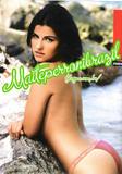 Maite Perroni Beautiful mex actress from soap opera n pop group RBD Foto 15 (Майте Перрони Красивые MEX актрисы из мыльной оперы N поп-группа RBD Фото 15)