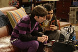 th_80313_wolowitz-koothrappali-big-bang-